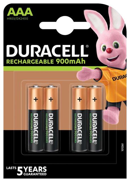 Duracell konijn maakt comeback | MarketingTribune Bureaus